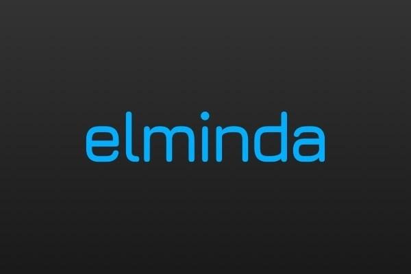 Elminda