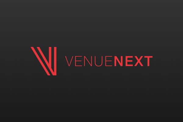 Venue Next