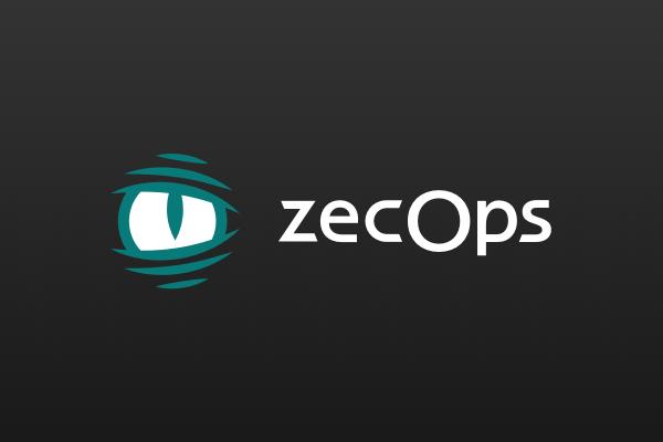 ZecOps