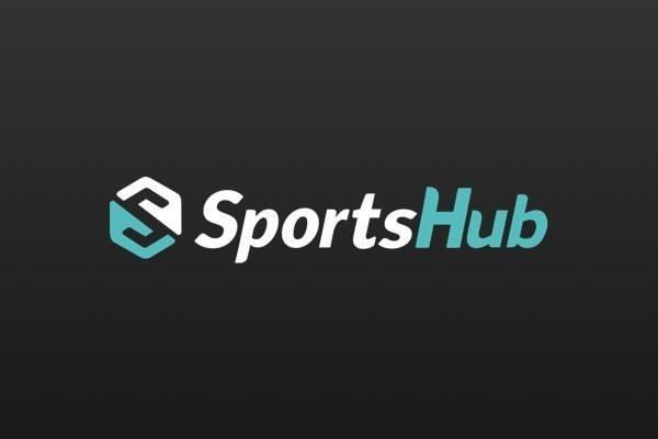 SportsHub