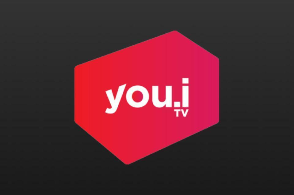 Youi.tv (Acquired by AT&T's Warner Media)