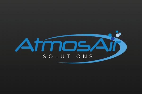 AtmosAir