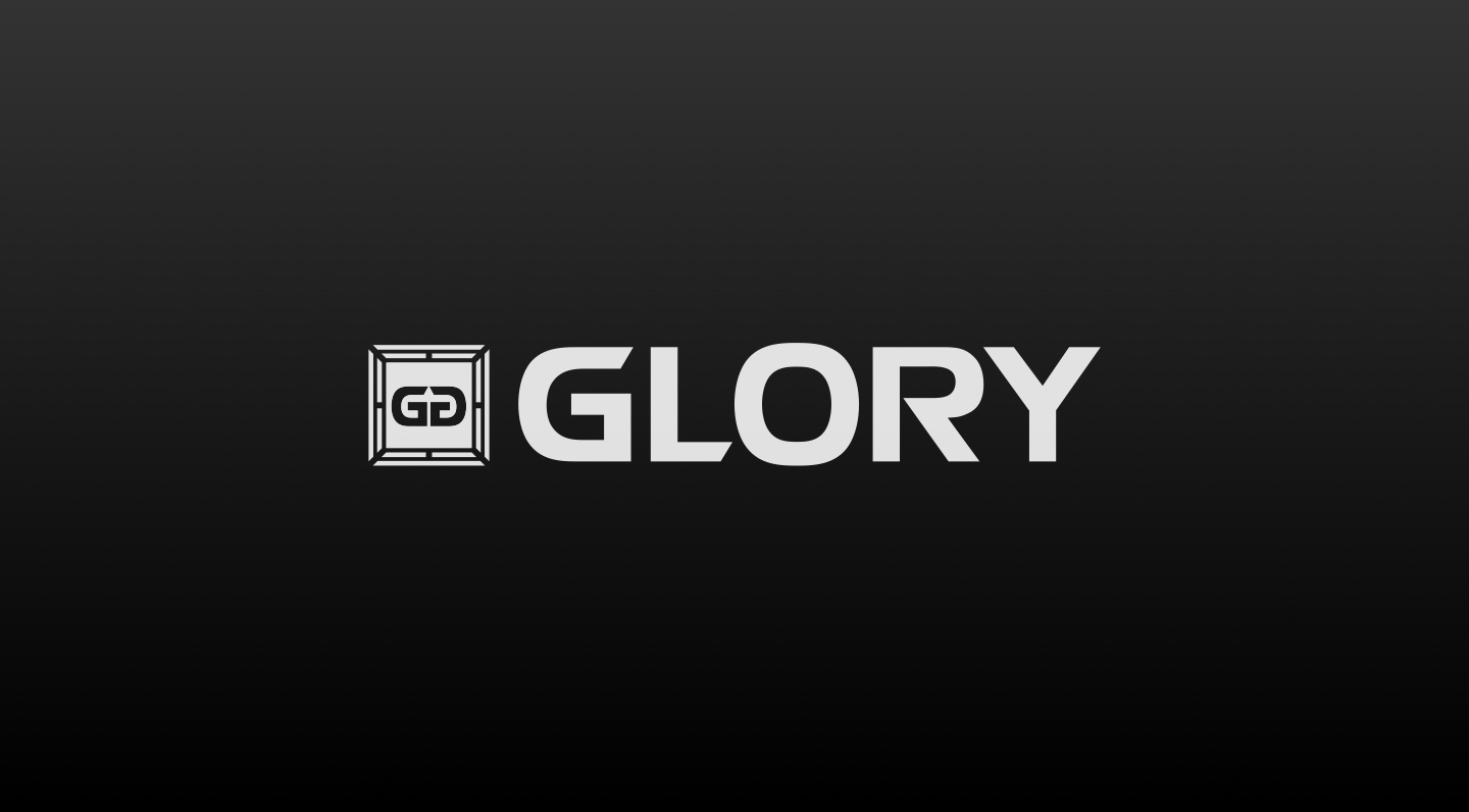 "GLORY 40 Pre-Fight: Burim Rama says he will ""send Pereira away from GLORY again"""