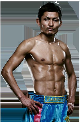 Naoki  Yasuda