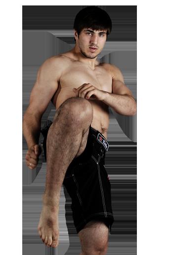 Artem  Vakhitov