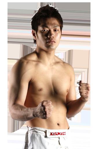Kengo  Shimizu