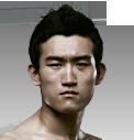 Dongsu  Kim