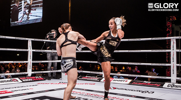 Amel Dehby steps closer to Super-Bantamweight title
