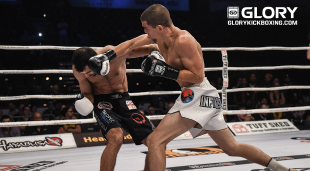 Embree sees intelligence, precision as path to beating Van Roosmalen