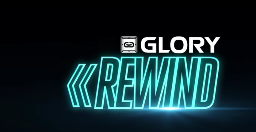 glory 39 matchmaking can you hook up 2 subwoofers to one receiver