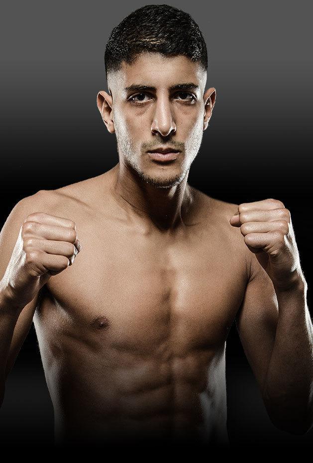 Youssef  Assouik