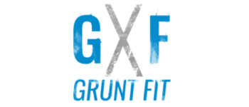 Grunt Fit