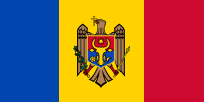 Moldova (Republic of)