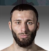 Davit  Kiria
