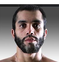 Thiago Michel  Silva
