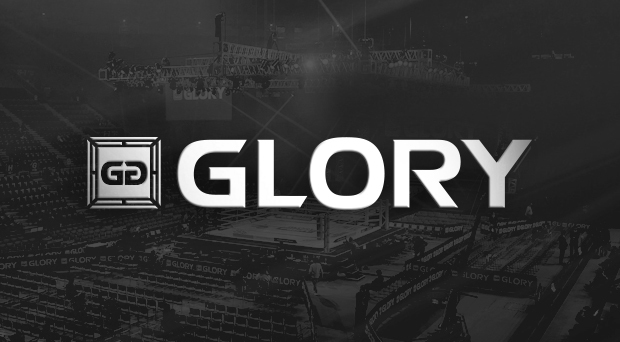 Nabiyev looking to upset Holzken at GLORY 45