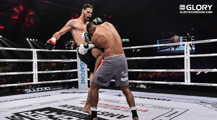 Belgaroui books title shot via razor-knee