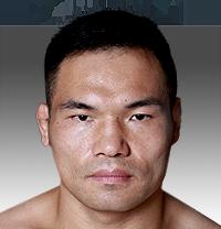 Wei 'Canon' Zhou