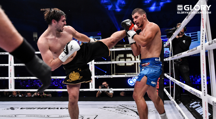 Victorious Vakhitov calls out Verhoeven for superfight