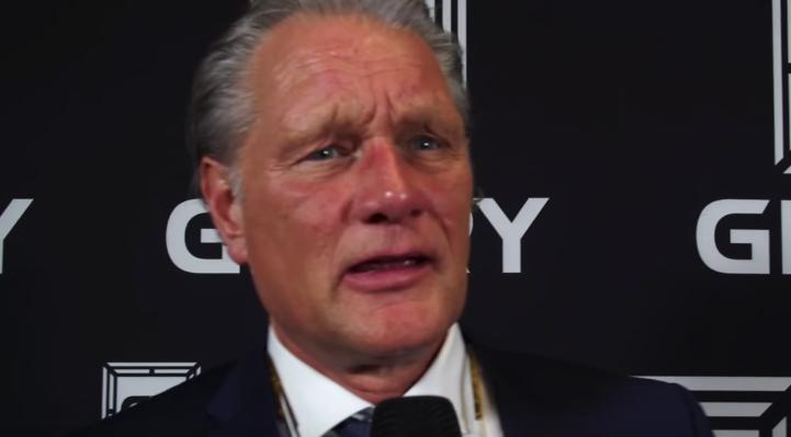 Cor Hemmers looks forward to Badr vs Rico II in 2018