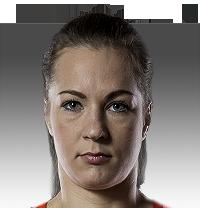 Irina  Mazepa