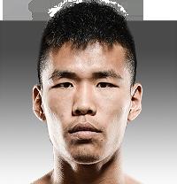 Chenglong  Zhang