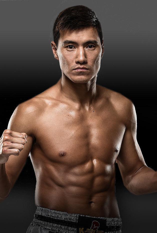 Jae Gil Noh