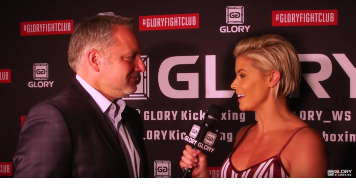 GLORY CEO Marshall Zelaznik on Meksen-Menezes, GLORY 56 aftermath