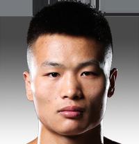 Junchen  Zhao