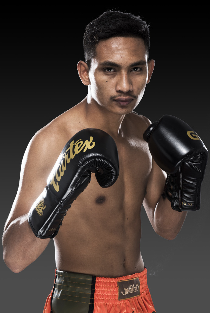 Thong   Fairtex
