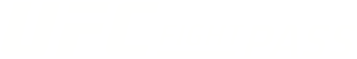 UFC FightPass