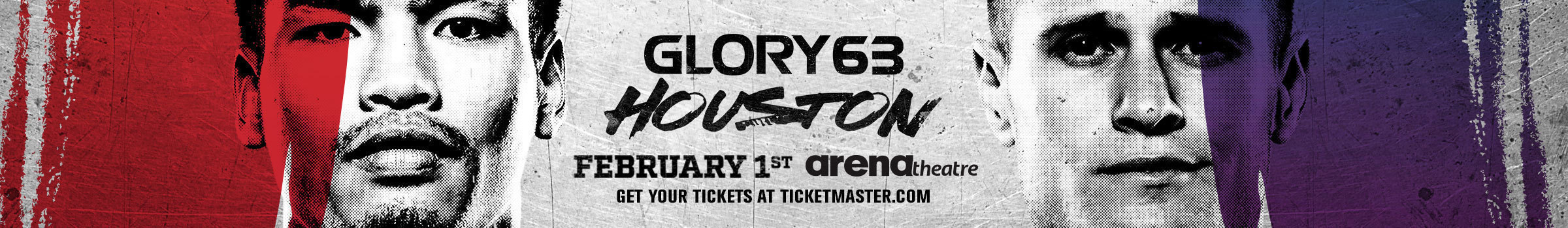 Glory 63 Houston Kickboxing Mar Wiring Diagram For Steven