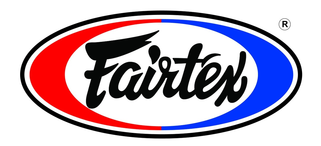 Fairtex Logo