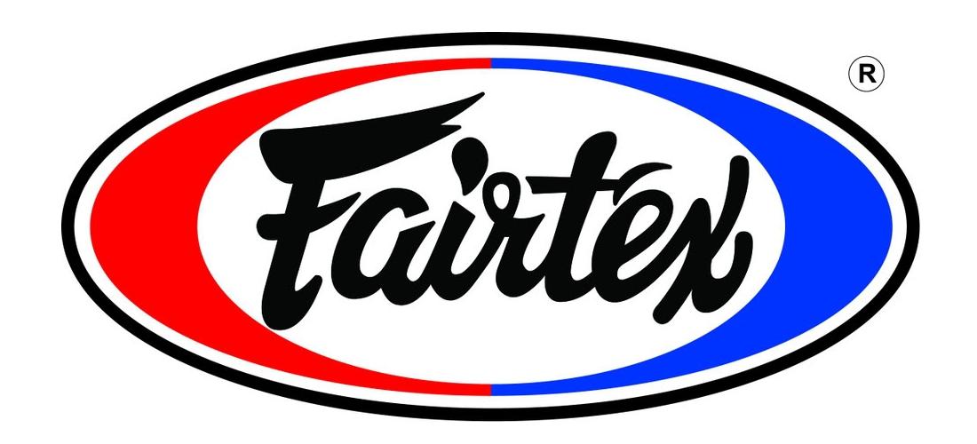 Fairtex Logo