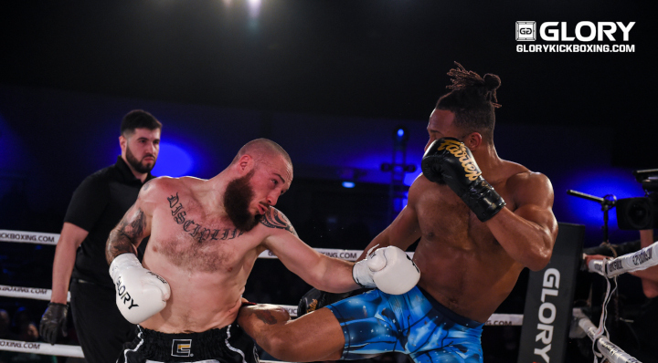 Abraham hands Rodriguez first loss with workmanlike performance