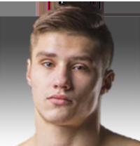 Vlad  Tuinov