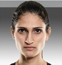 Aline  Pereira