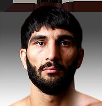 Bahram  Rajabzadeh