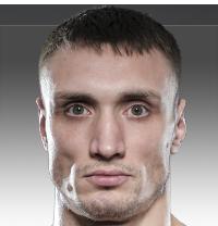 Andrei  Herasimchuk