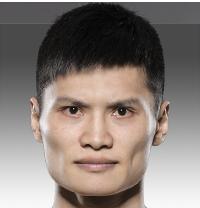 Lu   Dongqiang