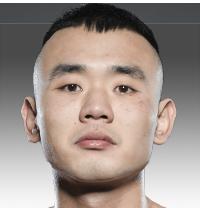 Yunlong  Dou