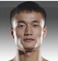 Zhaoyang  Li