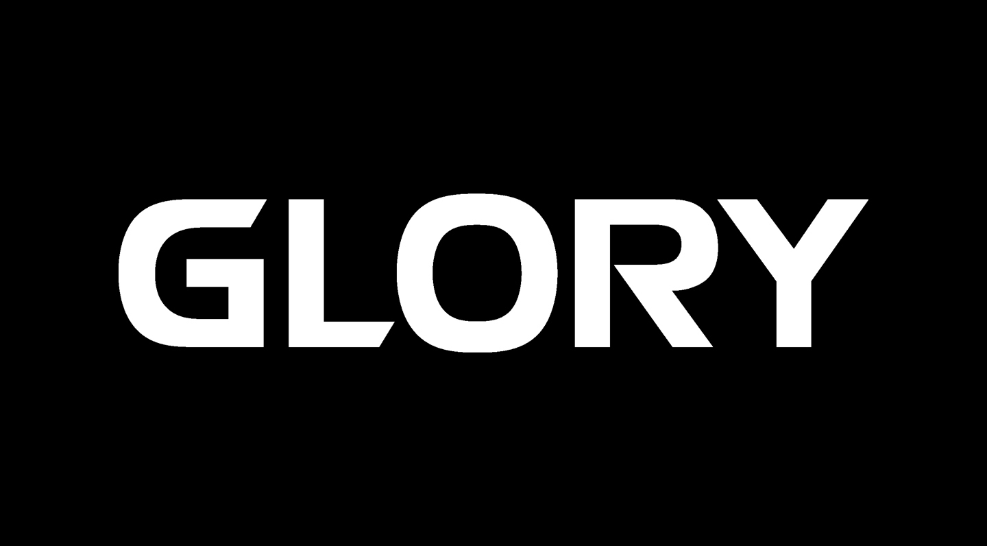 GLORY Ticket Refund Procedure
