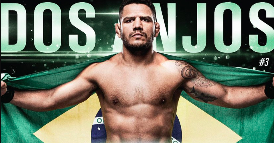 UFC on ESPN 4 weigh-in results & live stream